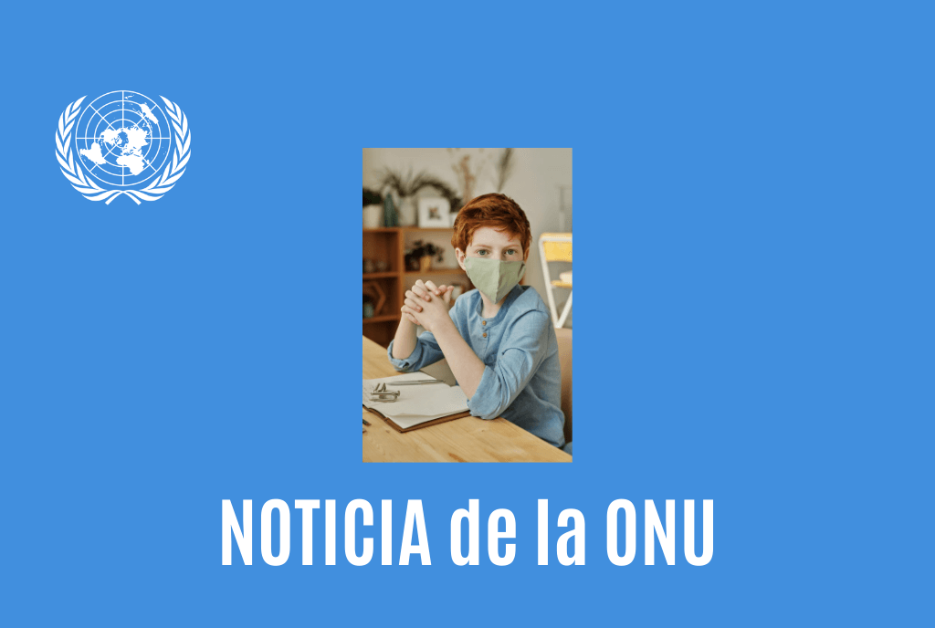 Noticia ONU_Tiny